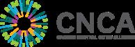 cnca-logo