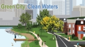 Green-City-Clean-Waters-Feature