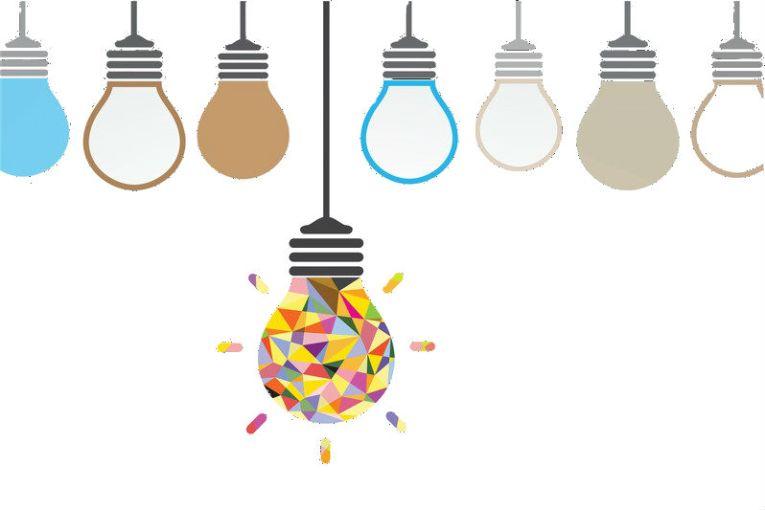 lightbulbs 3