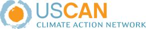 USCAN logo