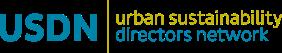 USDN logo