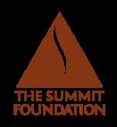 Copy of summit_logo_rgb.png